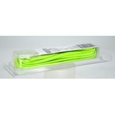 Triathlon 90 cm neon Green