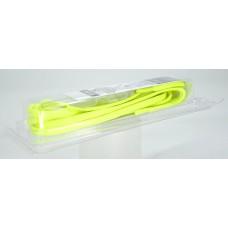 Triathlon 90 cm neon Yellow